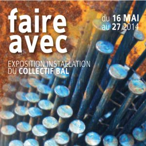 Collectif BAL - Expo