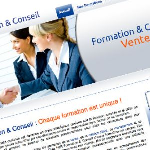 H2R Formation & Conseil